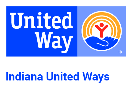 Indiana United Ways Member Portal